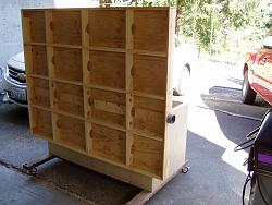 All in one Down Draft /Work bench / Storage area Table-032.jpg