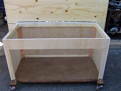 All in one Down Draft /Work bench / Storage area Table-033.jpg