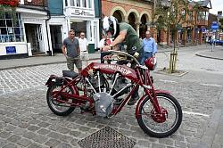 Allen Millyard's 5000cc V-twin-flying-millyard-09-changed.jpg