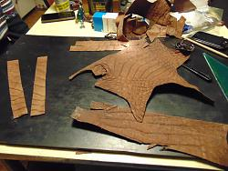 Alligator lined and raised belt - DIY-dsc03575_1600x1200.jpg
