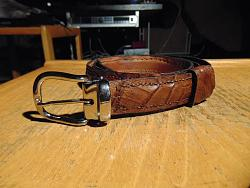 Alligator lined and raised belt - DIY-dsc03607_1600x1200.jpg