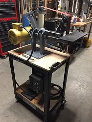 "Almost Finished with 2"" x 72"" Belt Grinder Build-img_9581.jpg"