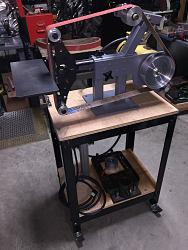 "Almost Finished with 2"" x 72"" Belt Grinder Build-img_9584.jpg"
