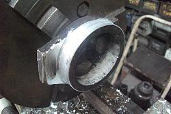 Aluminium Magnifying Glass Holder-magnifying-glass-holder-1.jpg
