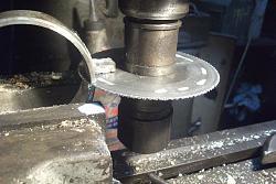Aluminium Magnifying Glass Holder-magnifying-glass-holder-2.jpg