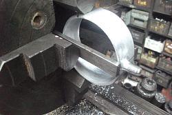 Aluminium Magnifying Glass Holder-magnifying-glass-holder-3.jpg
