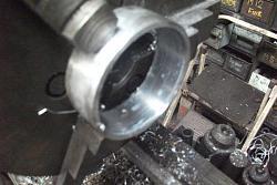 Aluminium Magnifying Glass Holder-magnifying-glass-holder-4.jpg