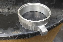 Aluminium Magnifying Glass Holder-magnifying-glass-holder-6.jpg