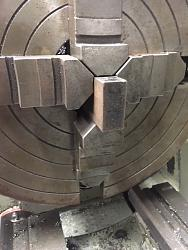 Aluminium soft jaws for the four-jaw chuck-img_0611.jpg