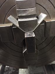 Aluminium soft jaws for the four-jaw chuck-img_0614.jpg