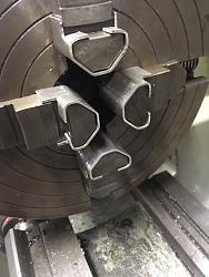 Aluminium soft jaws for the four-jaw chuck-img_0623.jpg