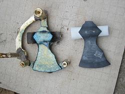 Aluminum Bronze Axe Head-0bdmdws.jpg