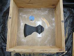 Aluminum Bronze Axe Head-fthinqw.jpg