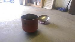 Aluminum Casting - Propane Foundry - Furnace and Tools-imag1871.jpg