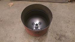 Aluminum Casting - Propane Foundry - Furnace and Tools-imag1886.jpg