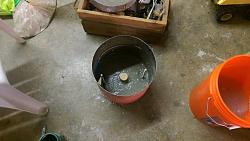 Aluminum Casting - Propane Foundry - Furnace and Tools-imag1893.jpg