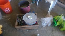 Aluminum Casting - Propane Foundry - Furnace and Tools-imag1899.jpg