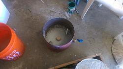 Aluminum Casting - Propane Foundry - Furnace and Tools-imag1900.jpg
