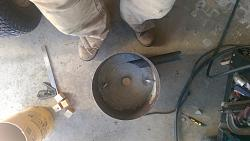 Aluminum Casting - Propane Foundry - Furnace and Tools-imag1901.jpg