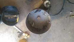 Aluminum Casting - Propane Foundry - Furnace and Tools-imag1903.jpg