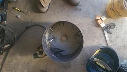 Aluminum Casting - Propane Foundry - Furnace and Tools-imag1904.jpg