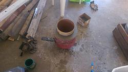 Aluminum Casting - Propane Foundry - Furnace and Tools-imag1905.jpg