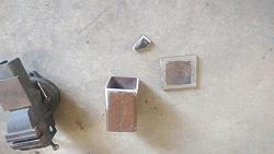 Aluminum Casting - Propane Foundry - Furnace and Tools-imag1911.jpg