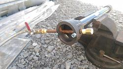 Aluminum Casting - Propane Foundry - Furnace and Tools-imag1913.jpg