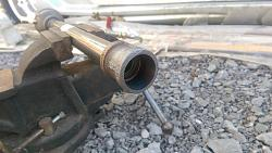 Aluminum Casting - Propane Foundry - Furnace and Tools-imag1914.jpg