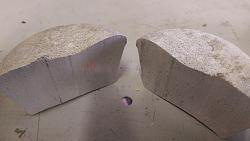 Aluminum Casting - Propane Foundry - Furnace and Tools-imag1982.jpg