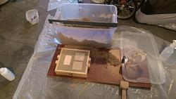 Aluminum Casting - Propane Foundry - Furnace and Tools-imag1997.jpg