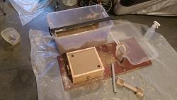 Aluminum Casting - Propane Foundry - Furnace and Tools-imag1999.jpg