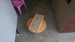Aluminum Casting - Propane Foundry - Furnace and Tools-imag2037.jpg