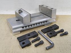 Aluminum mill vise .-dscn0063-aluminum-mill-vise.jpg