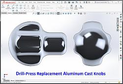 Aluminum Replacement Knobs for Drill Press-drill-press-knob-shape.jpg