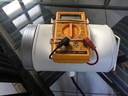 Amp Meter and storage in a Jar-img_0094.jpg
