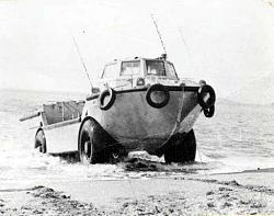 Amphibious 8-wheel monster truck - GIF-unnamed-2-.jpg