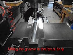 Angle Dresser-1.jpg