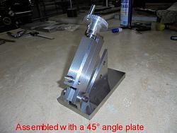 Angle Dresser-6.jpg