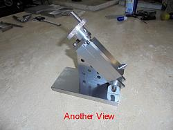 Angle Dresser-7.jpg