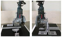 ANGLE  GRINDER  230  mm STAND-1.jpg