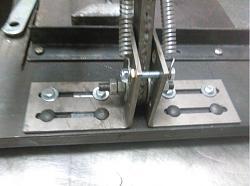ANGLE  GRINDER  230  mm STAND-5.jpg