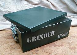 Angle Grinder Box-grinderbox.jpg