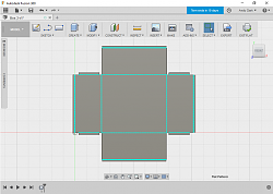 Angle Grinder Box-metalbox05flatpattern.png