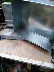Angle Grinder Box-metalbox15finishedbox.jpg