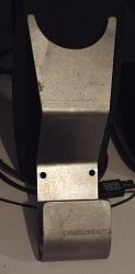 Angle Grinder bracket with cable tidy?-bender6.jpg