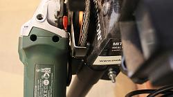 Angle grinder holder to my miter saw stand.-5.jpg
