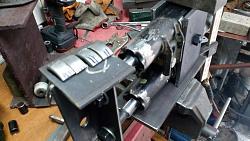 Angle Grinder to Radial Chop Saw-img_20191102_124657.jpg