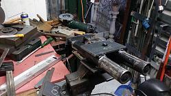 Angle Grinder to Radial Chop Saw-img_20191102_173058.jpg