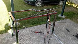 Angle Grinder to Radial Chop Saw-img_20191109_131344.jpg